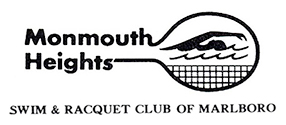 Monmouth Heights Swim & Racquet Club of Marlboro